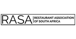 RASA Logo