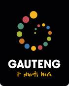 gauteng-tourism-logo